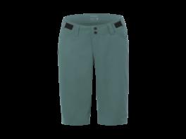 Giro W ARC Short - MTB Shorts