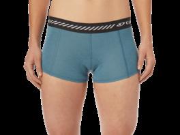 Giro W Boy Undershort II - Unterhose mit Polster