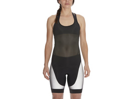 Giro W CHRONO EXPERT Halter Bib Short Studio Collection