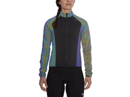 Giro W CHRONO EXP Windjacket Studio Collection