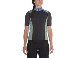 Giro W CHRONO EXP Windvest Studio Collection