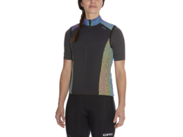 Giro W CHRONO EXP Windvest Studio Collection - Windweste