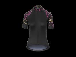 Giro W CHRONO SPORT Jersey - Trikot kurz