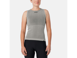 Giro W Chrono Base Layer