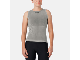 Giro W Chrono Base Layer Unterhemd ärmellos