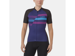 Giro W Chrono Expert Jersey