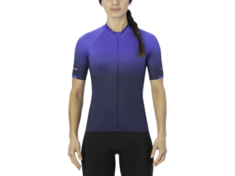 Giro W Chrono Expert Jersey - Trikot kurz