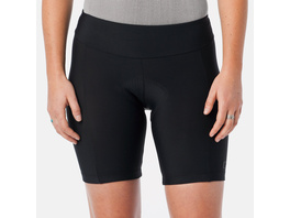 Giro W Chrono Sport Short