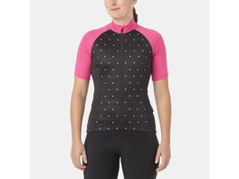 Giro W Chrono Sport Sublimated Jersey