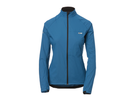 Giro W STOW Jacket - Windjacke