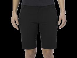Giro W VENTURE Short - MTB Shorts