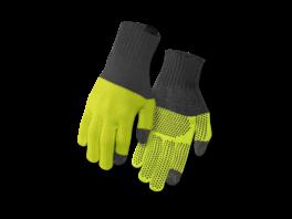 Giro Wi Merino Knit Wool Handschuhe