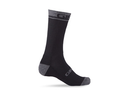 Giro Winter Merino Wool Sock