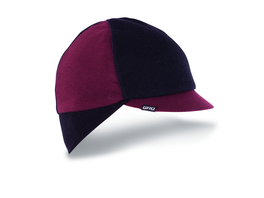 Giro Winter Wool Cap