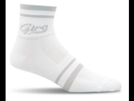 Giro Women Classic Sock