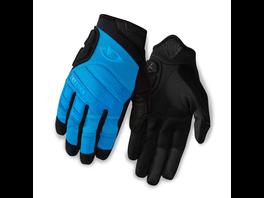 Giro Xen Handschuhe