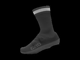 Giro Xnetic H2O Shoecover
