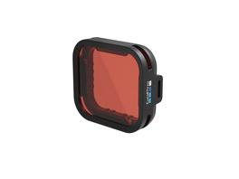 GoPro Blue Snorkel Filter (HERO5/HERO6 Black)