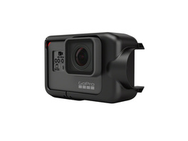 GoPro Karma Harness (HERO5/HERO6 Black)