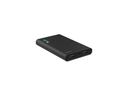 GoPro Portable Power Pack (6.000 mAh)