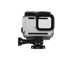 GoPro Protective Housing (H7S / H7W)