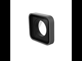 GoPro Protective Lens Replacement (HERO5/HERO6 Black)