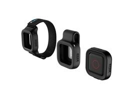 GoPro Remo Voice Remote + Mic (HERO5)