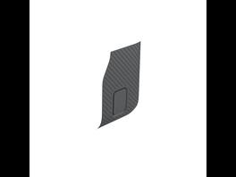GoPro Replacement Side Door (HERO5/HERO6 Black)