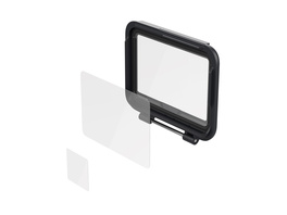 GoPro Screen Protectors (HERO5/HERO6 Black)