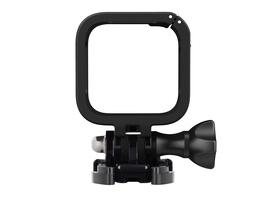 GoPro Standard-Frame for HERO Session