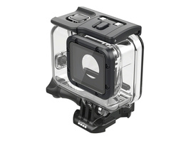 GoPro Super Suit Housing (HERO5/HERO6 Black)