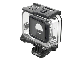 GoPro Super Suit Housing (HERO5/HERO6/HERO7 Black)
