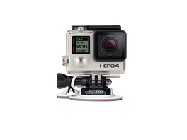 GoPro Surf HERO Mount