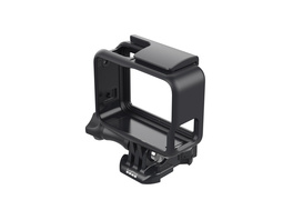 GoPro The Frame (HERO5/HERO6 Black)