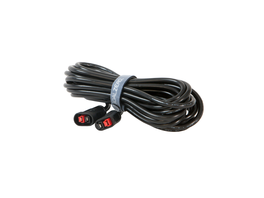 GoalZero APP Extension Cable 15'