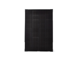 GoalZero Boulder 100 Solar Panel 100Watt