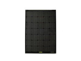 GoalZero Boulder 90 Solar Panel 90 Watt