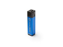 GoalZero Flip 10 Recharger Photo Blue
