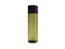 GoalZero Flip 12 Recharger Green