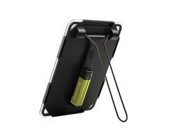 GoalZero Flip 12 Solar Kit Nomad 5
