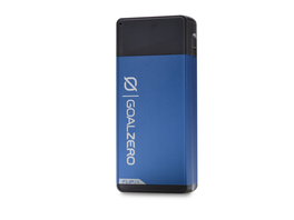 GoalZero Flip 24 Recharger Blue