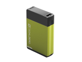 GoalZero Flip 30 Recharger GZ Green