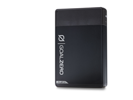 GoalZero Flip 36 Recharger Black