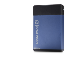GoalZero Flip 36 Recharger Blue