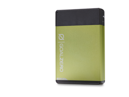 GoalZero Flip 36 Recharger Green