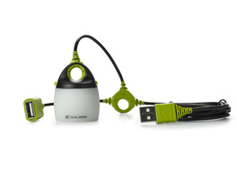 GoalZero Light-a-Life Mini LED Light 2 W