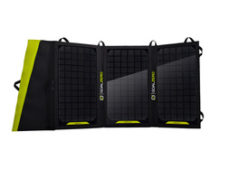GoalZero Nomad 20 Solar Panel 20 Watt