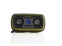 GoalZero Rock-Out 2 Wireless - green