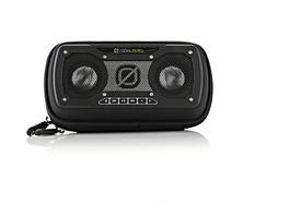 GoalZero Rock-Out V2 Speakers - black