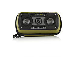 GoalZero Rock-Out V2 Speakers - green